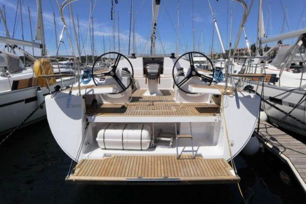 Romana-Opensailng-Sibenik_1