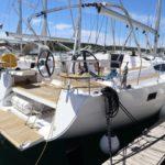 Romana-Opensailng-Sibenik_2